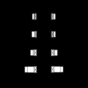 34-Spojke-1-(X,-X1,-Y,-Z)