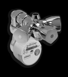 39-Vodomer-za-armature-kopalnih-kadi-BWZ-3-V-1-2