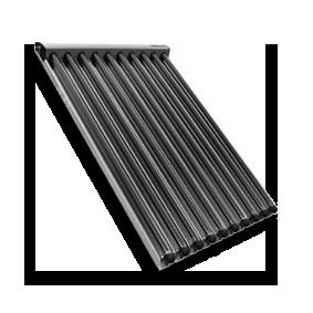 122-CF-Echo-solar