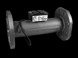 130-megacontrol-cf-51-sistem4