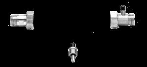 135-CF-Echo-vgradni-kompleti---tip-D