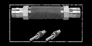 136-CF-Echo-vgradni-kompleti---tip-E