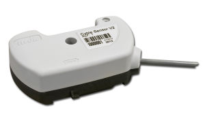 68-cyble-sensor