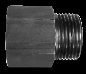 76-micro-limiteur