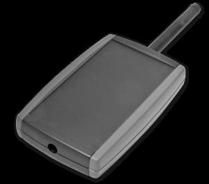 198-Radijski-sprejemnik-Bluetooth-868