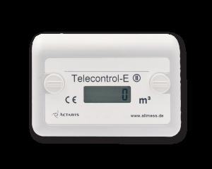 270-telecontrol-e