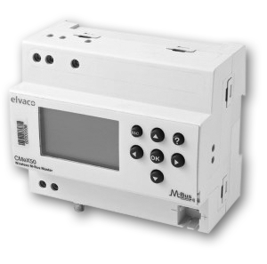 CMeX50-300x297