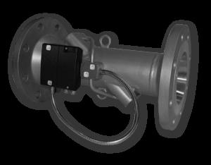 UltraFlow-54-DN150-250