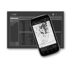 READymanager
