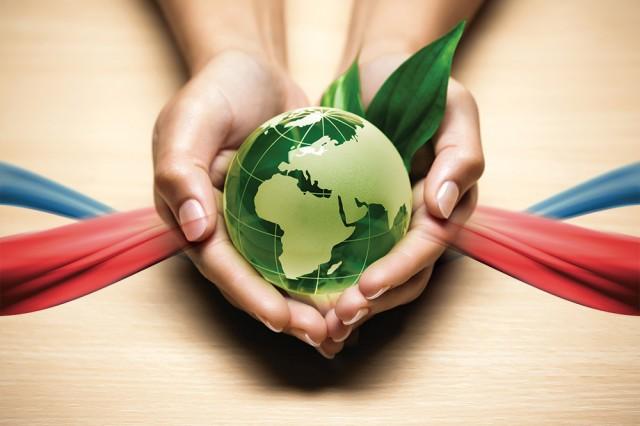 enerkon-poslanstvo-web