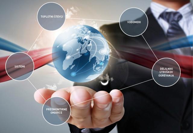 enerkon-prodaja-web
