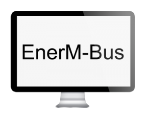 EnerM-Bus